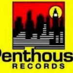 PenthouseRecordslogo-150x150
