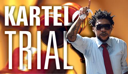 KartelTrial
