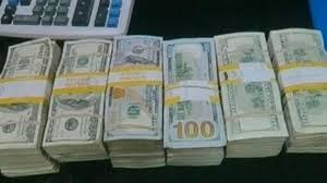 USDollars100s