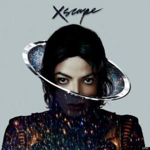 MichaelJacksonXscape--300x300