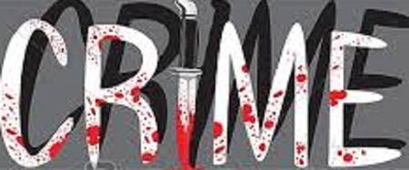 crime--3-