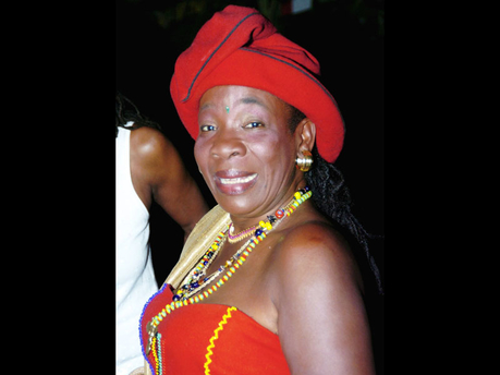 THE RITA MARLEY FOUNDATION ESSAY COMPETITION TO GO ...