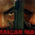 Jamaican-mafia_w504