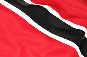 trinidad_and_tobago_640