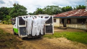 141022072345-01-ebola-1022-horizontal-gallery