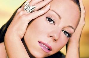 Mariah-Carey-2