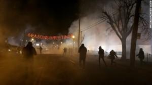 Fergusonprotest1-300x168