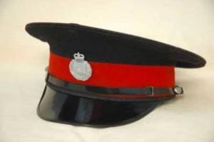 policecapjamaica--2-