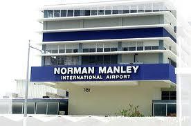 AirportKingston1