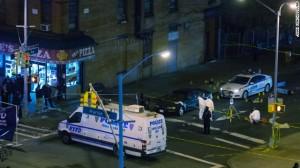 NYPDShooting1-300x168