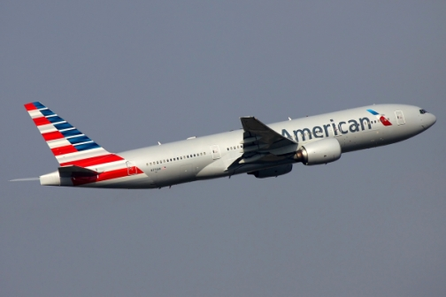 american-airlines_w504