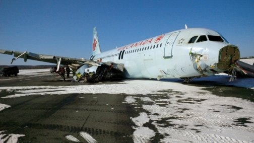 Canadian-accident_w504