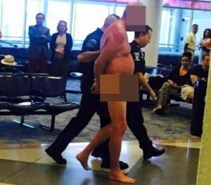 man-at-airport-jamaica