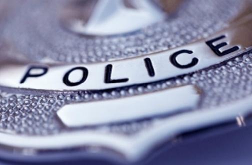 generic-police-badge_w504
