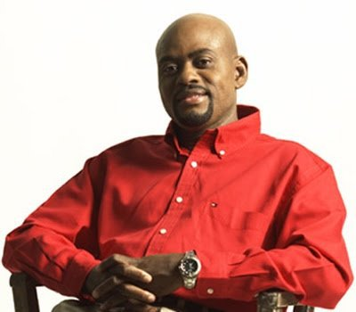 xlt-stitchie-defends-his-integrity-after-being-slammed-on-a-florida-radio-station-21854472.jpg.pagespeed.ic.TLEGRqUjIn