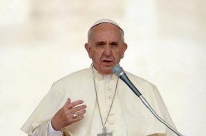 Pope-Francis_w504