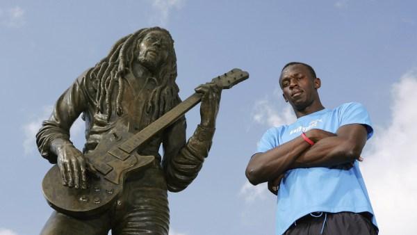 bob-marley-statue-usain-bolt-getty-ftr-081416_6allxnremdqm1x5fpfcup5jl3