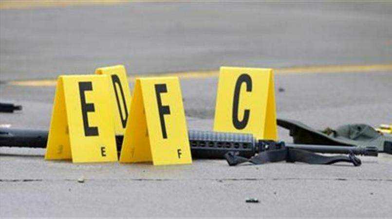 police_shooting_1