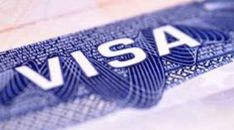 Concern raised about increased number of Jamaicans being denied entry at US airport